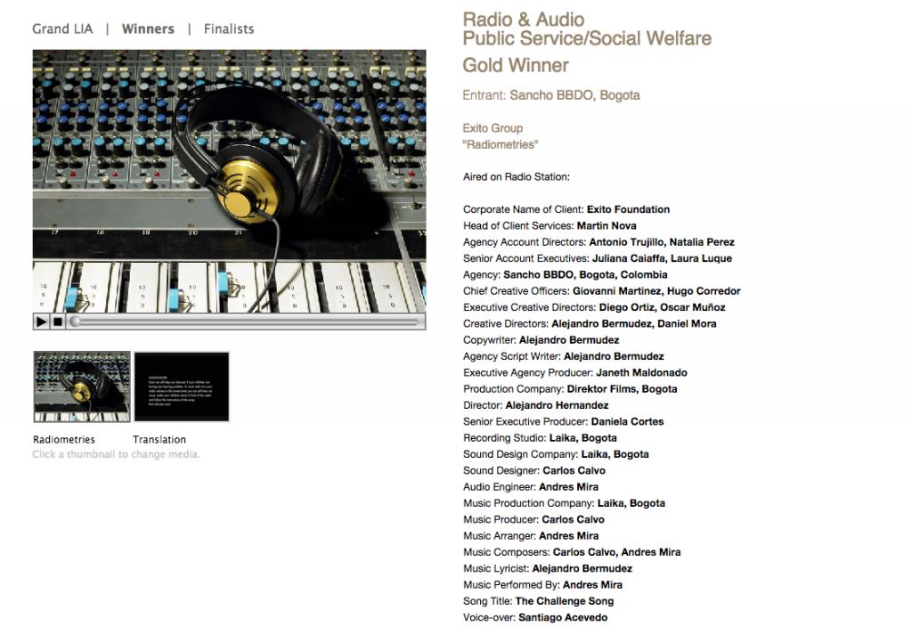 Captura de pantalla 2014-11-05 a la(s) 11.45.45